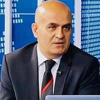 Mustafa Suat , Bolat