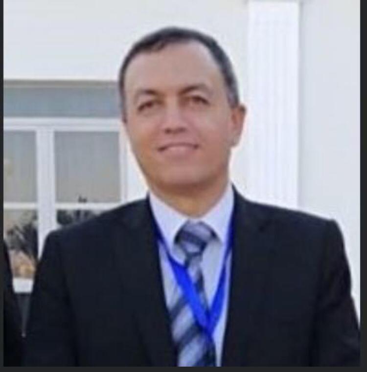 Wael , Zeid