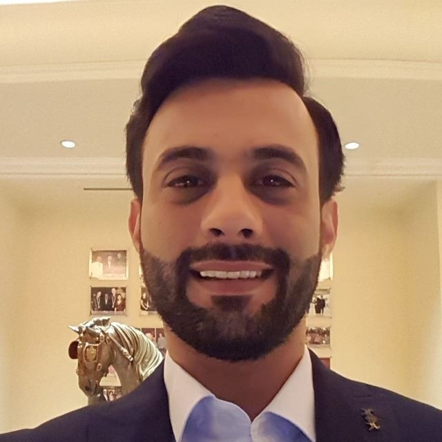 Mustafa Musa, Jaber