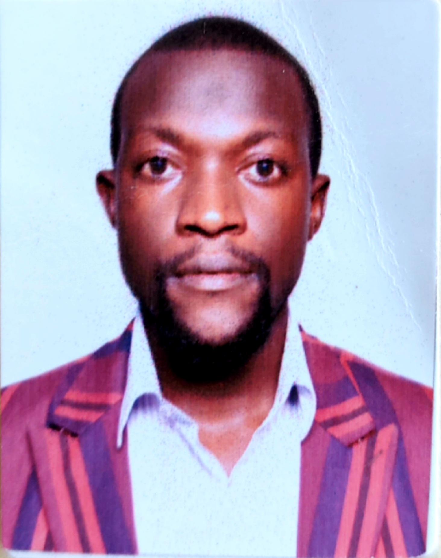 Abdul Magala , Ssekandi