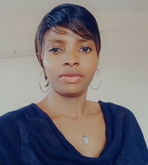 Emmanuelle, Njankou