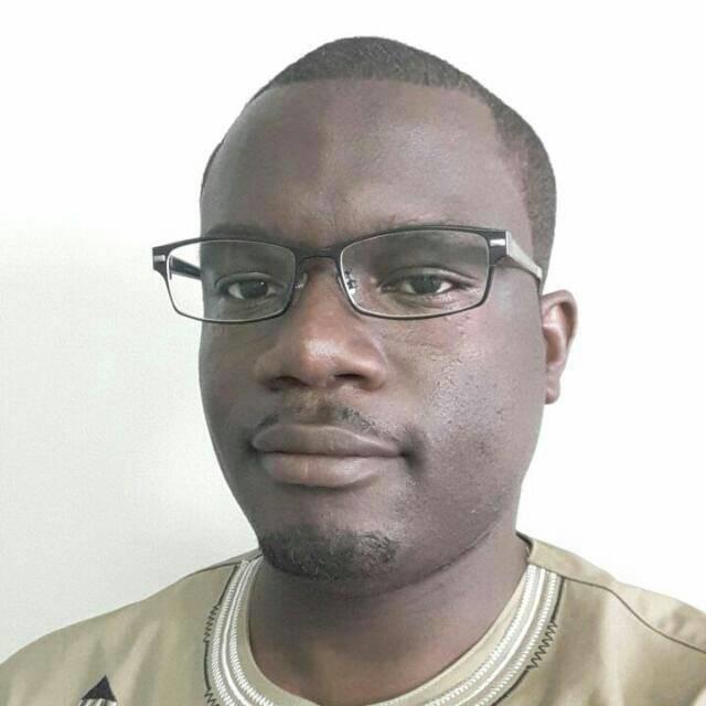 Jean Jacques, Noubiap